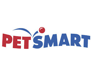 Archives for february 2015 welcome to your pet space for Petsmart fish guarantee