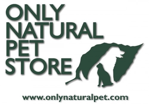 Only-Natural-Pet-Store