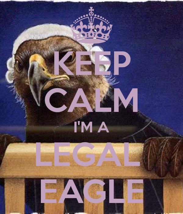 keep-calm-im-a-legal-eagle
