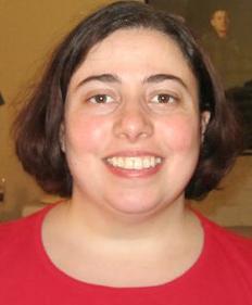 Michelle Turchiano