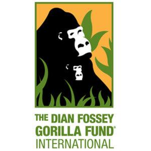 gorilla fund logo