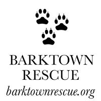 barktown logo