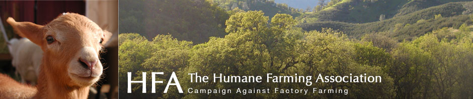 humane farming assoc logo