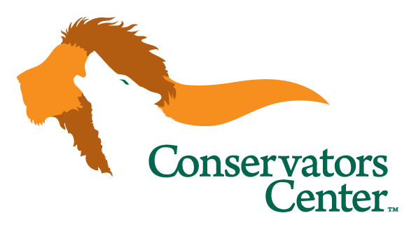 Conservators Center logo