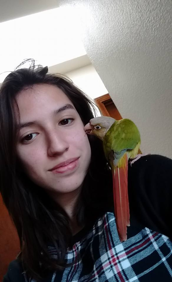 Lilli Lopez