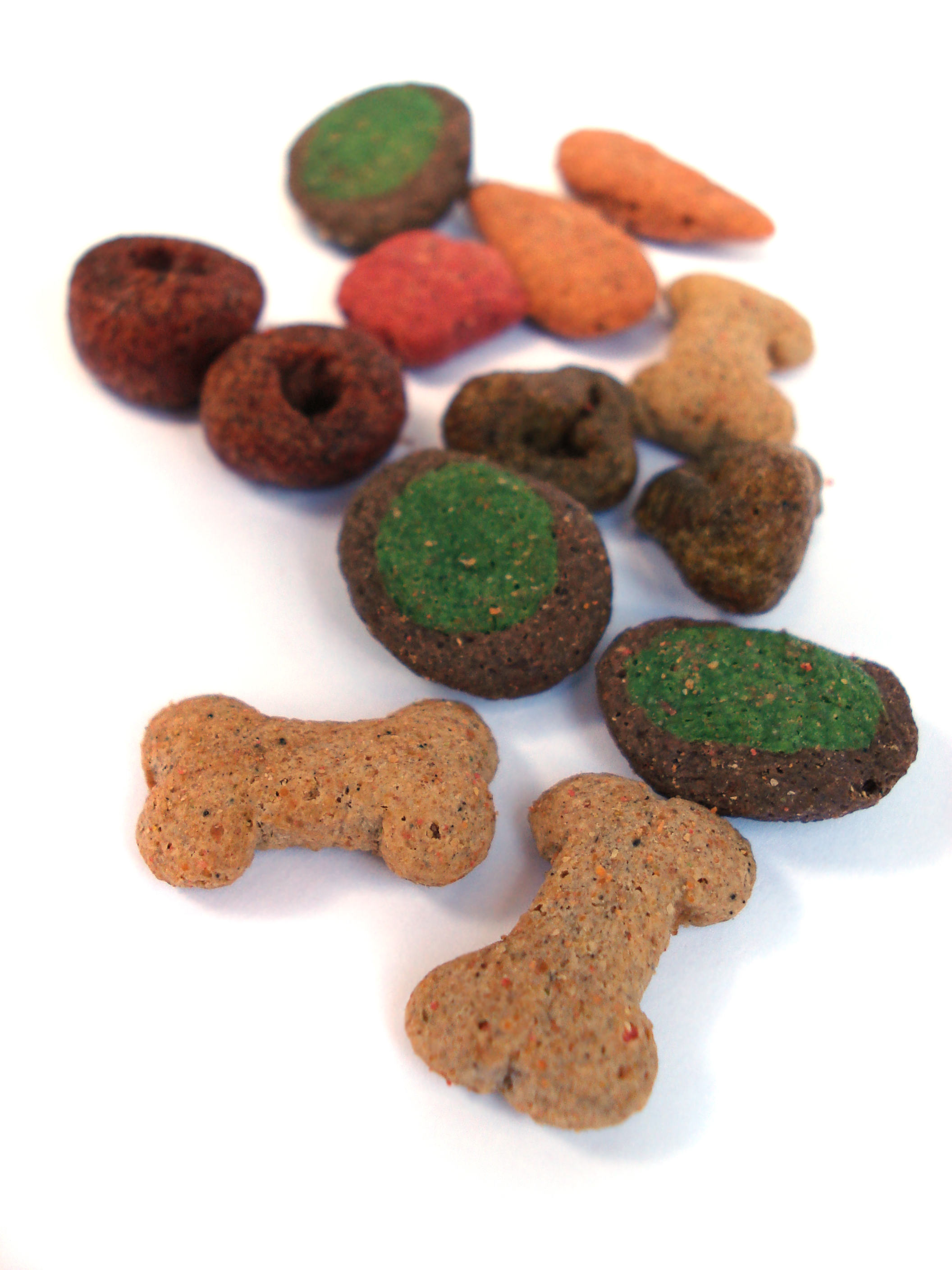Best Dry Food For Dogs With Ibd